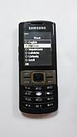 Мобільні телефони -> Samsung -> C-3010 -> 2