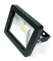 LED прожектор 10W Premium, фото 1