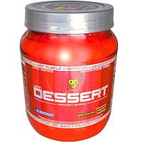 BSN, Lean Dessert, Protein Shake, Banana Cream Pudding, 1.38 lbs (630 g) (Discontinued Item), BSN-00707