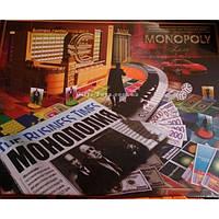 """Настольная игра """"Монополия"""