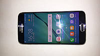 Мобільні телефони -> Samsung -> S6 (G925) F 32gb -> 2
