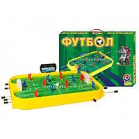 Настольная игра Футбол Технок