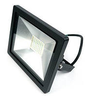 LED прожектор  30W Premium, фото 1