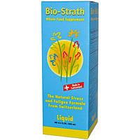 Bio-Strath, Добавка из цельных продуктов, 8,4 жидких унции (250 мл), BST-60802