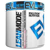 EVLution Nutrition, LeanMode, Pink Lemonade , 6.1 oz (174 g), EVL-02008