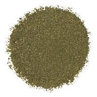 Frontier Natural Products, Органические молотые ростки пшеницы, 16 унций (453 г), FRO-02521