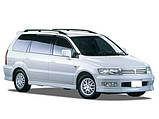 Фаркоп Mitsubishi Space Wagon с установкой! Киев, фото 5