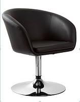 Кресло для кафе М 335