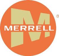 История обуви Merrell