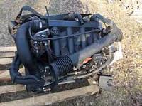 Разборка Vito Sprinter 2,2 CDI Двигатель, Мотор, Турбина
