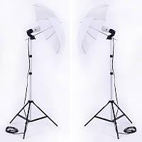 Набор студийного света для фотосъемки F&V SS34N1