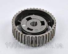 Шкив ТНВД (зубчатый)  на  Renault Kangoo 2001->2005  1.9dCi - Renault (Франция) - 8200046876