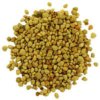 Frontier Natural Products, Домашняя пчелиная пыльца 16 унции (453 г), FRO-02310