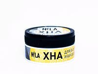 Хна для бровей и биотату Nila чёрная 20 гр.