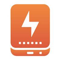 Зарядные устройства портативные (powerbank)