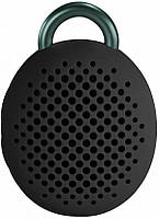 Портативная акустика Divoom Bluetune-Bean Bluetooth (black)