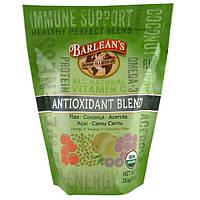 Barlean's, Органическая антиоксидантная смесь, 12 унций (340 г), BAR-80062
