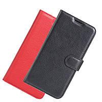 Чехол книжка для Asus Zenfone Max ZC550KL