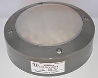 LED-светильник настенно-потолочный «Комфорт-1»