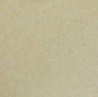 Фетр молочный А-3 (30*40 см.) 1 мм.