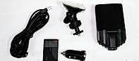 Автомобильный видеорегистратор DVR HD198, фото 6