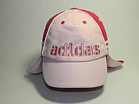 Кепка дет. Adidas Disney (арт. P42578)