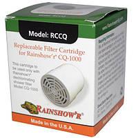 Rainshow'r, Сменный Картридж для Фильтра 1 Cartridгe, RAI-10003