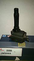 Janmor JM5065 Катушка зажигания KIA
