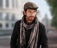 Теплая мужская кепка от тсм Tchibo размер M