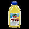 Шампунь з воском CAR SHAMPOO 0,65 ml