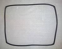 Уплотнительная резина для духовок Ariston, Ardo код товара: 7056