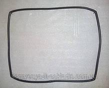 Уплотнительная резина для духовок Ardo (430*330 мм) код товара: 7056