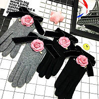 Перчатки женские мд8804