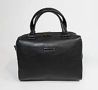 Деловая женская сумочка Celiya
