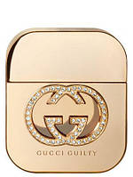 Женская Туалетная Вода Gucci Guilty Diamond