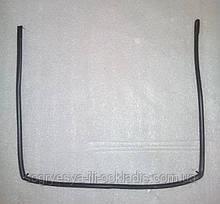 Уплотнительная резина для духовок Норд, Грета (325*370*325 мм) код товара: 7057