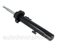 Амортизатор передний левый газомаслянный KYB BMW 1 Series E82, E87, Е88 (04-) 334626
