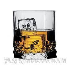 """Набор стаканов 315 мл """"Valse 42945"""" 6 шт."""