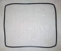 Уплотнительная резина для духовок импортных плит