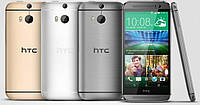 HTC One M9 32GB (Gold,silver,black)