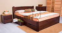 Кровать София V (с ящиками)