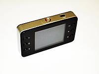 Автомобильный видеорегистратор DVR K6000, фото 4