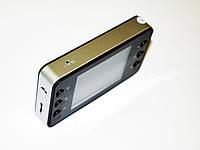 Автомобильный видеорегистратор DVR K6000, фото 5