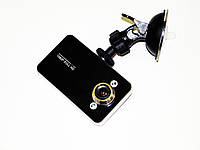 Автомобильный видеорегистратор DVR K6000, фото 7