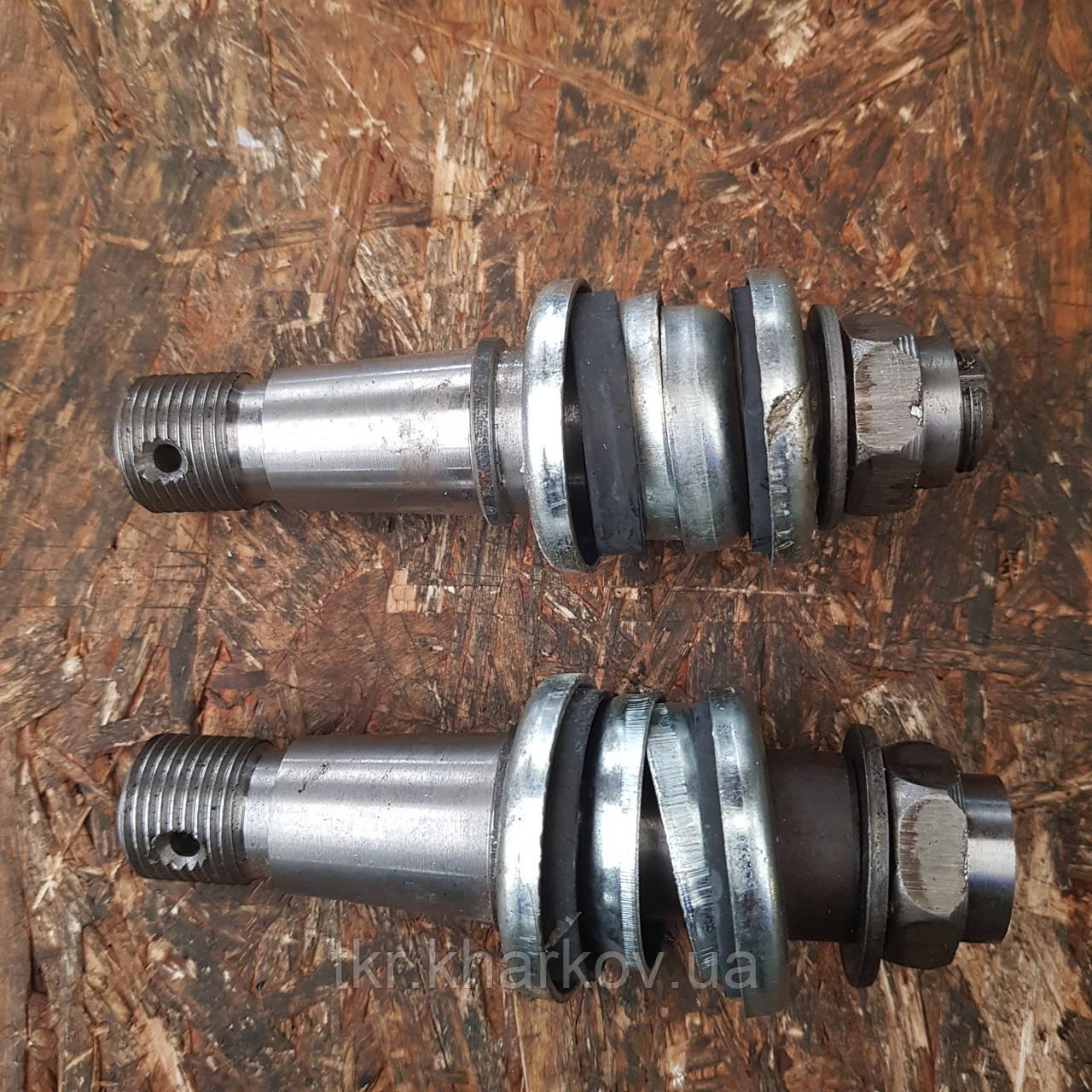 Пальцы рулевого гидроцилиндра МТЗ-80 (Д-240)