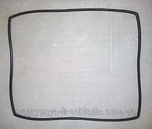 Уплотнительные резины для широких плит размером 60 см (400*500 мм) код товара:7059