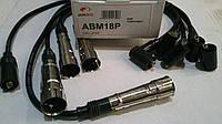 Janmor ABM18P Высоковольтные провода VW, SEAT