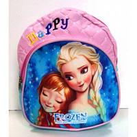 Рюкзак детский в ассортименте (24747) Frozen