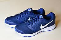 Кроссовки Nike Downshifter 6 мужские. Сток, оригинал. 44