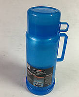 Термос стекло Stenson 1 л, арт. DB 245 T
